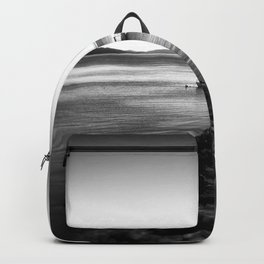 Doe Bay Backpack