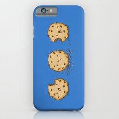 Cannibalism Slim Case iPhone 6s
