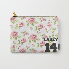 Lahey 14 Carry-All Pouch