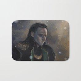 Loki Bath Mat