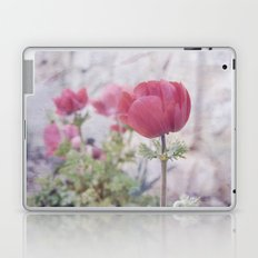 Practice Random Acts of Kindness..... Laptop & iPad Skin