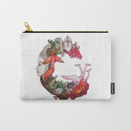 Fable Carry-All Pouch