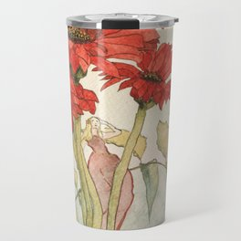 Thumbelina Travel Mug