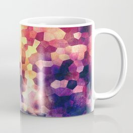 ε Ursae Majoris Coffee Mug