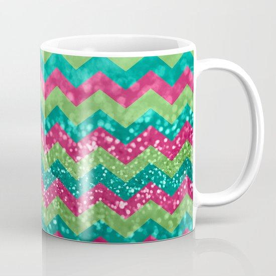 Candy Wonderland Mug