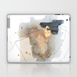 Pieces of Cheer 2 Laptop & iPad Skin
