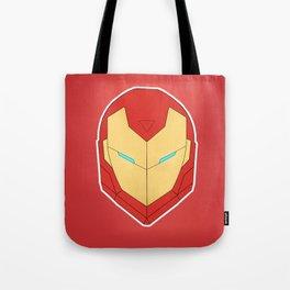 simple mug  Tote Bag