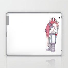 Little Love Laptop & iPad Skin