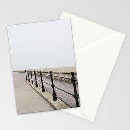Pavement Stationery Cards