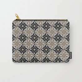 Moroccan Beauty Carry-All Pouch