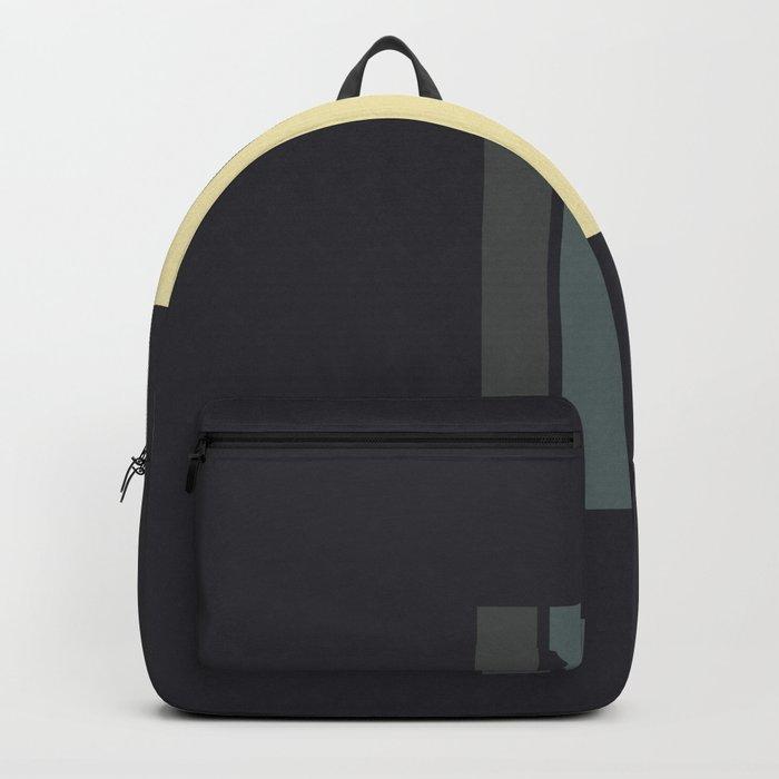 Abaia Backpack