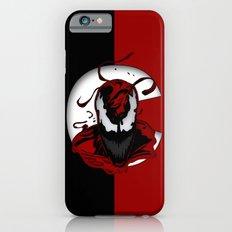 The Amazing: C Slim Case iPhone 6s