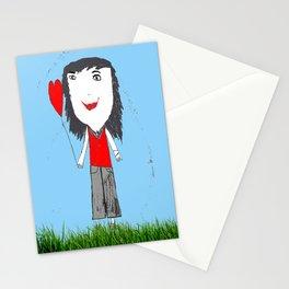 STELiOS Chidren Art Stationery Cards