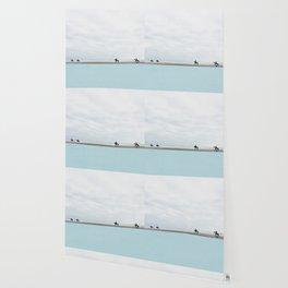 Equus II Wallpaper