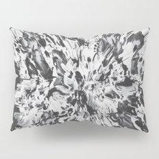 MARSXH Pillow Sham