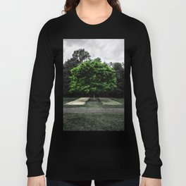 Couldn't Stand to be Alone Without You Long Sleeve T-shirt