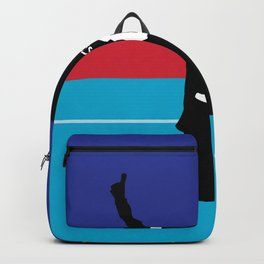 MeArBa Backpack