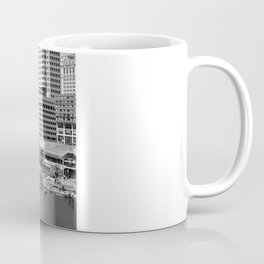 National Harbor Coffee Mug