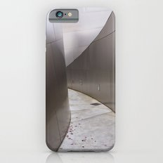 Pathway iPhone 6s Slim Case