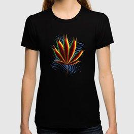 Remembered Nights T-shirt