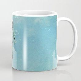 crystallization 3 Coffee Mug
