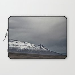 Standing strong Laptop Sleeve