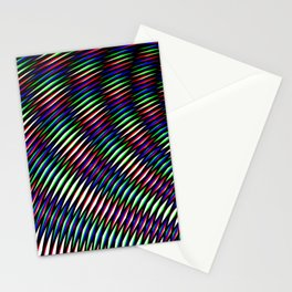 30615 Stationery Cards