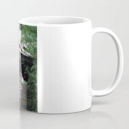 Jungle Cruise Coffee Mug