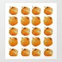 Oranges by rokkihurtta