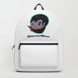 HorrorMon Vamp Backpack