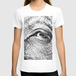 Look at me! T-shirt