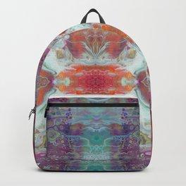 Fragmented 50.5 Backpack