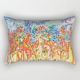 Caeul's outono Rectangular Pillow