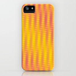 all-layers iPhone Case
