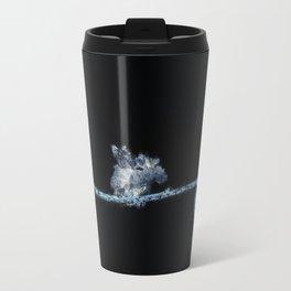 lifeless Travel Mug