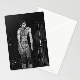 Mr. POP Stationery Cards