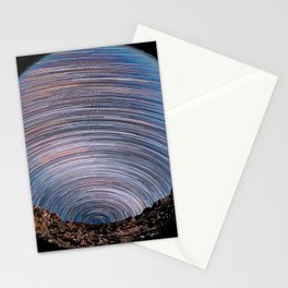 Saltelite Stationery Cards
