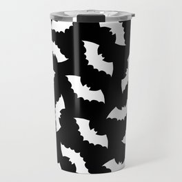 Night Demons Travel Mug