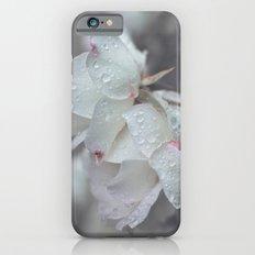 naivete Slim Case iPhone 6s