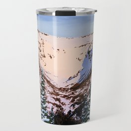 Tuck's Travel Mug