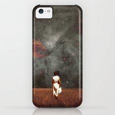 Follow Me Slim Case iPhone 5c
