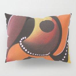 Pattern6 Pillow Sham