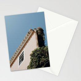 La Virginia Marbella Stationery Cards