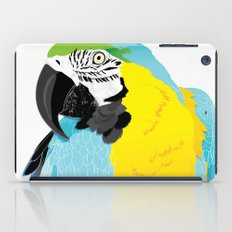 Oscar  iPad Case