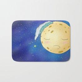 Goodnight Moon Bath Mat