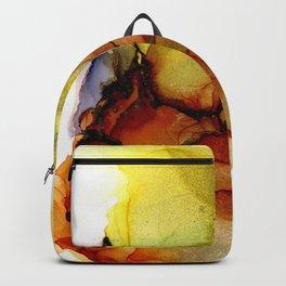 Glow Backpack
