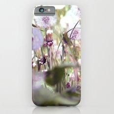 summer dream iPhone 6s Slim Case
