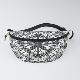 """""""Bouquet Of Flowers"""" 