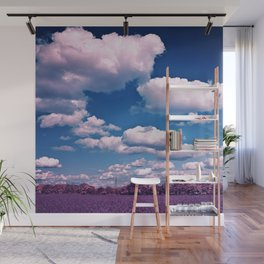 Only Dreaming Wall Mural