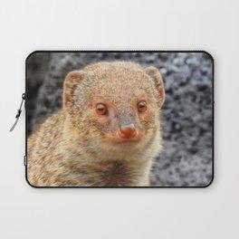 Mongoose Laptop Sleeve
